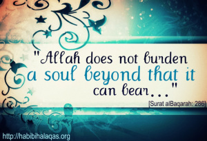 islamic-quotes-on-trials-2