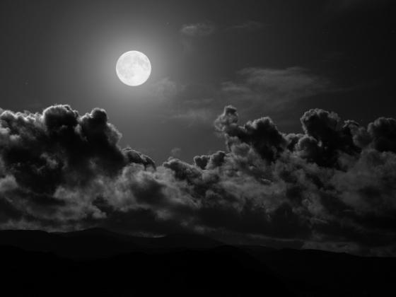 Full-Moon-moon