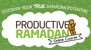 ProductiveMuslim-Productive-Ramadan-Online-Course-Logo